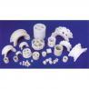 Buy cheap Ceramic random packing from wholesalers