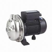 China Micro-centrifugal Pump, Single Phase with Thermal Protector on sale