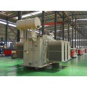 35kV 50kVA ~ 120,000kVA Oil Type Power Transformer Manufactures