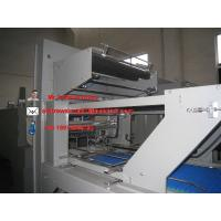 industrial bottle packing machine Manufactures