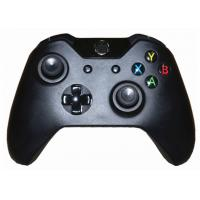 Quality 2.4G Wireless Vibration XBOX One Gamepad / X Box One Controller for sale