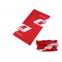 Quality Breathable Speed Dry Seamless UV Headwear Scarf Not Deformation Not Faded for sale