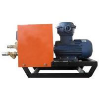 Coal Seam Note Pump with competitive price Manufactures