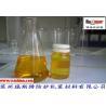 VCI Antirust Agent Manufactures