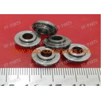 Buy cheap Tungsten Steel Vector 5000 Auto Cutter Parts Round Grey Central Upper Part from wholesalers