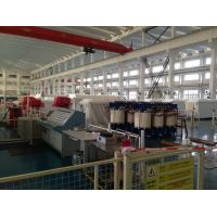 Explosion Proof Dry Type Power Transformer Three Phase For Mining 1000 KVA Manufactures