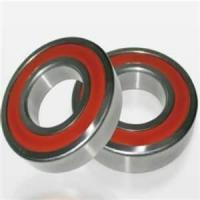 28mm Deep Groove Ball Bearing, 6200, 6300, 6000, 6400 series 2RS / 2RS1 / 2Z / 2RSH Manufactures
