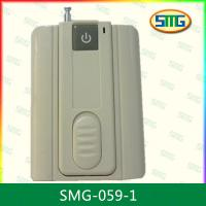 CE FCC 12V winch wireless remote control Manufactures