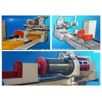 Buy cheap Used Welded Wire Mesh Machine With High Cost Performance from wholesalers