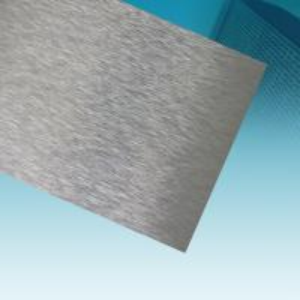 Wood Grain / White Aluminium Composite Panel, Insulated Composite Wall Panels Manufactures