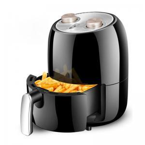 Kitchen Appliance 1400W 2.8L Oil Free Air Fryer Manufactures