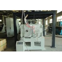 China Single Screw ABS Sheet Extrusion Line , Abs Machining For Vacuum Forming on sale