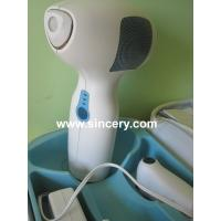 Diode laser tria hair removal 808nm laser hair removal LHR1 Manufactures