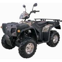 250CC ATV New Model with 4WD Manufactures