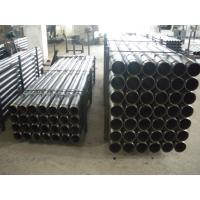 Casing Tubes Manufactures