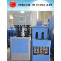 YD - 5 semi-automatic blow moulding machine Manufactures