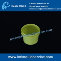 Professional thin wall packaging injection mould china, offer thin wall packaging mould Manufactures