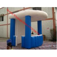 inflatable beer tent Manufactures