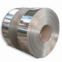 DIN EN10203/JIS G3303 0.18mm-0.50mm Thickness T3-T4 Tin Plate Coil Manufactures