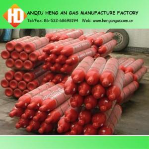 co2 filling extinguisher Manufactures