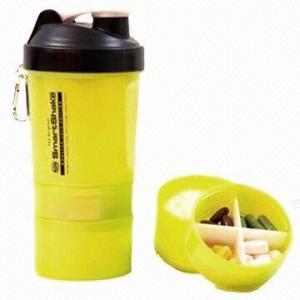 Shaker bottle/protein shaker/plastic bottle Manufactures