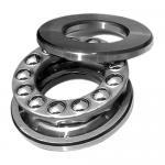C4 51100 Thrust ball bearing 2RZ crossed , machine bearings Manufactures