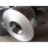 General Q345 BS 1250mm width 1.2mm thickness SPCC hot rolled coil low carbon steel for hardware Manufactures