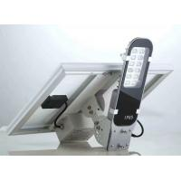 Quality 12W Aluminum Alloy Solar LED Street Light Separated Installation Solar Driveway for sale