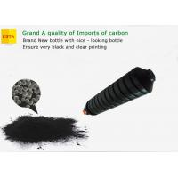 Black T 7200E  Toshiba Toner Cartridge For Toshiba E Studio 523 / 603 / 723 / 853 Manufactures