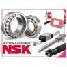 Buy cheap NSK 6210 Single-Row Deep Groove Ball Bearings from wholesalers