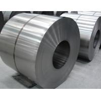 Buildings / Furniture Cold Rolled Steel Sheet Metal Hdg Coils SPCD SPCE SPCC-1B Manufactures