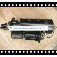 Cummins Starter Motor 3010125, Cummins Engine Parts Manufactures
