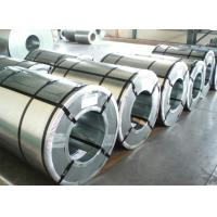 OEM CR3 SGCC Stainless Steel Galvalume Tubing Coil and Sheet Manufactures