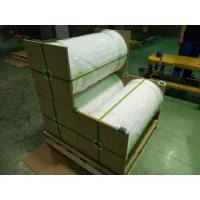 Multiple Extrusion Shrink Wrap Film Roll For Pack With PET Containers Or Bottles