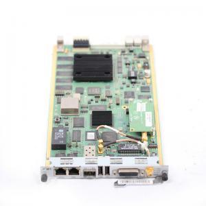 WCDMA BBU3900  Huawei DBS3900 Base station telecom board WMPT 020UWX WD22DMPT2 Manufactures