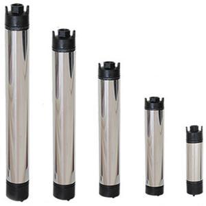 solar water pump chinacoal05 Manufactures