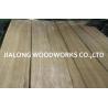 Buy cheap Hotel Furniture Natural Wood Walnut Veneer Plywood Quarter Cut Grain AAA Grade from wholesalers