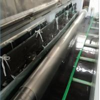 Quality 195M Toughness Rotary Nickel Screen Safely Operation And Multiple Use for sale