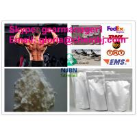 Pure Health Androgenic Anabolic Steroids Nandrolone Nutrition 434-22-0 Manufactures