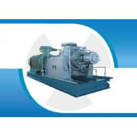 Buy cheap HTA / HTE Petrochemical Process Pump 25-400mm DN With API610 Standard from wholesalers