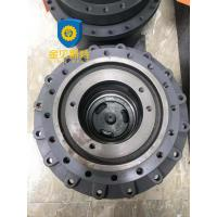 China 514-9423 gearbox, Caterpillar excavator E326F travel motor and reducer, CAT aftermarket excavator gearbox on sale