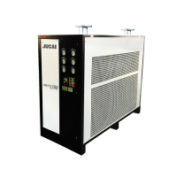 Buy cheap 5000W Electric Air Dryer For Compressor JC-300A from wholesalers