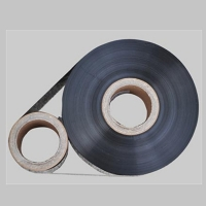 "Good quality Printer TTO ribbon for domino V120i / V220i / V320i Wax Resin 1"" Core INK outside thermal transfer ribbon Manufactures"