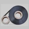 """Buy cheap Good quality Printer TTO ribbon for domino V120i / V220i / V320i Wax Resin 1"""" from wholesalers"""
