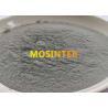 99% 99.9% 99.95% Purity Raw Earth Metals Europium CAS 7440-53-1 Manufactures