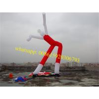 sky dancer inflatable sky dancer Manufactures