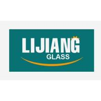 Jinan Lijiang Insulating Glass Machine Spacer Bending Machine In Blue And White Manufactures