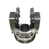 Quality Excellent Metal 5 Axis CNC Machining Services , Custom Precision CNC Machining Parts for sale