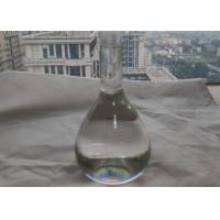 Colorless Liquid N- Dodecane Bihexyl Cas 112-40-3 Raw Materials For Daily Chemical And Organic Systhesis Manufactures