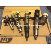 295-9130 10R-7951 Excavator Injector (10R 7951) 10R7951 For Cat C6 C6.4 Engine 320D 320DL Excavator Manufactures